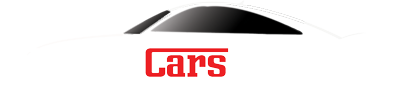 qualitycarsdirect.co.uk
